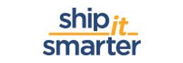 shipe-smarter.png
