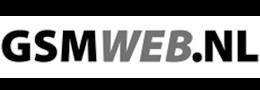 gsmweb.png