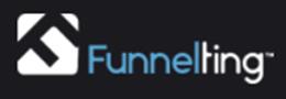funnelting.png