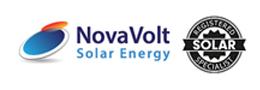 nova-volt.png