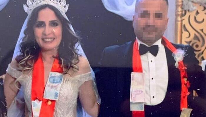 Sakarya'da eşi ve kayınvalidesini öldüren kişi yakalandı