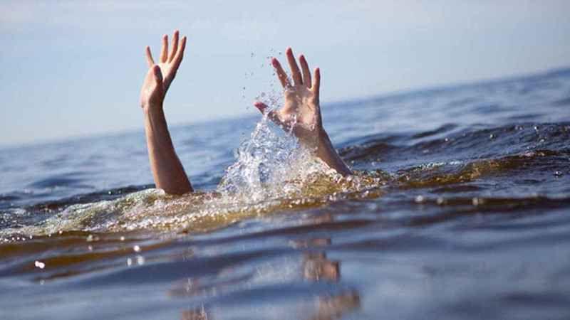 Polis memuru denizde boğuldu