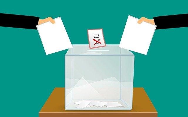 Wybory 2019 - zapoznaj się z sytuacją polityczną w Polsce.