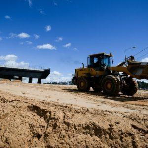 Счетная палата нашла многомиллиардные нарушения при строительстве ЦКАД