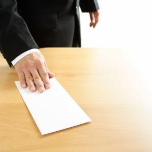 Руководитель кадровой службы Sanofi уходит в отставку