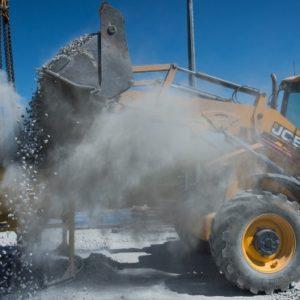 Власти Крыма попросили 125 млрд руб. на ремонт дорог