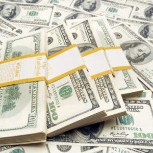 GlaxoSmithKline инвестирует 300 млн долл. в компанию 23andMe