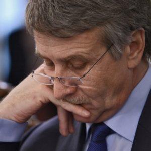Михельсон назвал вредной идею о запрете иностранных судов на Севморпути