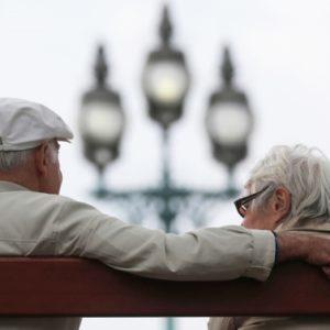Спасение утопающих. Как пережить пенсионную реформу и остаться с деньгами