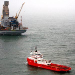 «Роснефть» потребовала от участников проекта «Сахалин-1» 89 млрд руб.