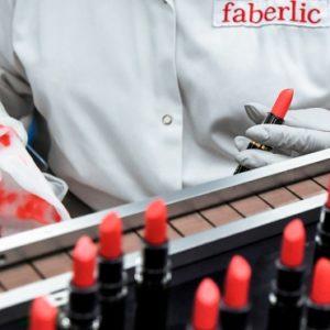 Производители косметики предупредили о росте цен из-за маркировки