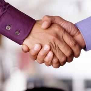 Sanofi и REVOLUTION Medicines создают глобальное партнерство для разработки таргетных онкопрепаратов