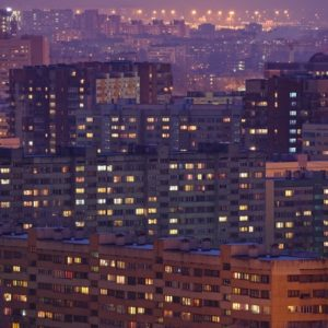 Власти Москвы решили выявлять «серую» аренду квартир при помощи big data