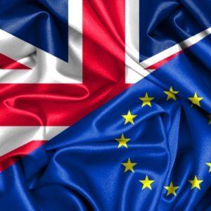 AstraZeneca пополняет запасы лекарств в ожидании Brexit