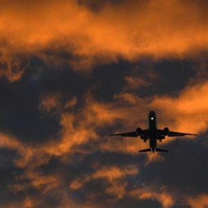 Возможный размер выплат за задержки рейсов во время ЧМ-2018 достиг €5 млн