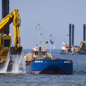 «Нафтогаз» назвал условия диалога с «Газпромом» по мировому соглашению