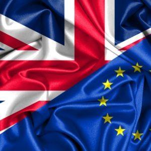 EMA: почти половина фармкомпаний не готова к Brexit