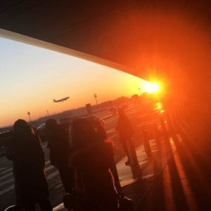 СМИ узнали о проблемах у крупного агентства по продаже авиабилетов