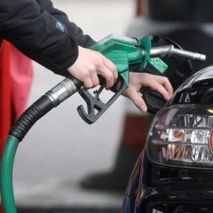 ФАС нашла нарушение закона в прогнозе роста цен на бензин