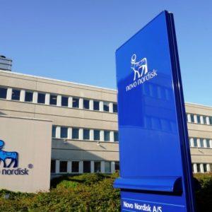 Novo Nordisk приобретает разработчика новой платформы доставки инсулина