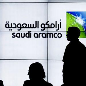 Reuters узнал об отмене IPO крупнейшей нефтяной компании мира