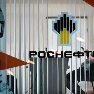 «Роснефть» предупредила о потере 15 млрд руб. в год из-за нового сбора