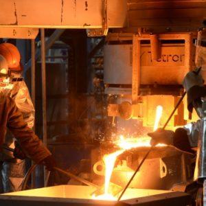 Кремль подтвердил предложение изъять сверхдоходы у металлургов