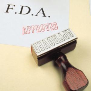 FDA одобряет препарат для лечения двух редких типов неходжкинской лимфомы