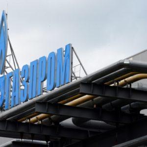 Плата за геополитику. Почему «Газпром» начал занимать деньги в рублях