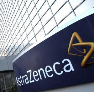 AstraZeneca урегулировала два иска в Техасе