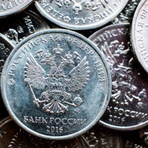 Разгоняя инфляцию. Госдума приняла закон о повышении НДС до 20%