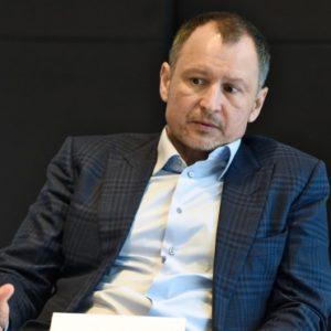 Суд заморозил активы россиянина на $350 млн по спору рыбодобытчиков