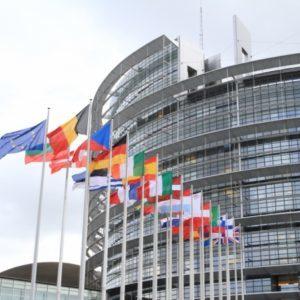 Xeljanz одобрен в Европе для лечения язвенного колита