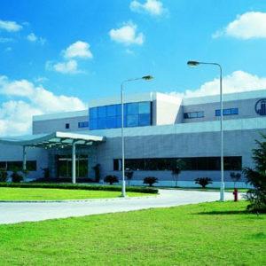 В 1-ом полугодии объем продаж рецептурных препаратов Boehringer Ingelheim составил 6,1 млрд евро
