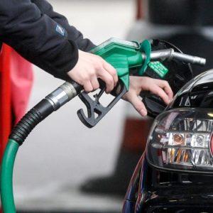 АЗС в мае потеряли 12 млрд руб. из-за высоких оптовых цен