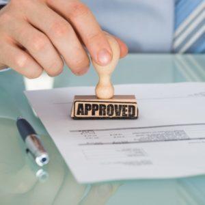 Еврокомиссия одобряет биосимиляр Herceptin от Pfizer