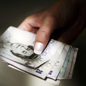 Финансовый тайфун: миру угрожает повторение кризиса 2008 года
