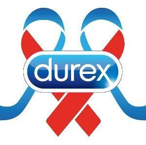 Durex и КХЛ готовят к запуску социальную кампанию «Поколение хоккея за защиту от ВИЧ!»