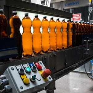 Дело в солоде: почему правительство может изменить ГОСТ на пиво