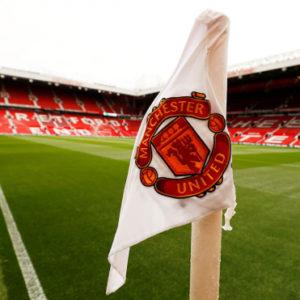 «Манчестер Юнайтед» сравнялся по стоимости с самым дорогим спортклубом