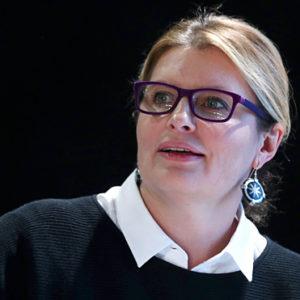 Светлана Миронюк — РБК: «Мы на пороге бума социального бизнеса»