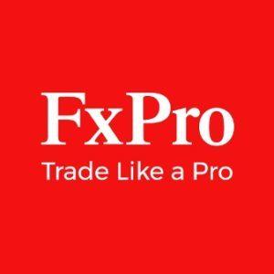 Старт бесплатного коуч-курса «Успешный трейдер» с FxPro