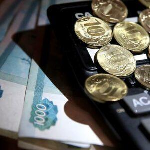 Новый интернет-ресурс по поиску финансового управляющего анонсировал сервис «ДОЛГАМ.НЕТ»