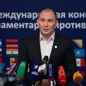 Президент НАС: в России могут закрыться многие реабилитационные центры наркозависимых