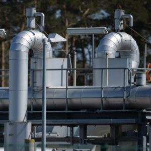 «Взрыв на рынке»: чем Европа может заменить газ из России