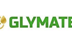 На международном рынке пищевых добавок появилась новая восходящая звезда GLYMATE
