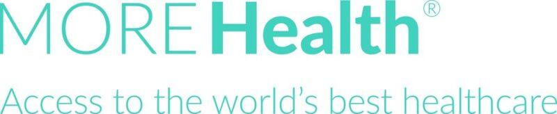 MORE Health предложила пациентам тест для самоанализа на коронавирус