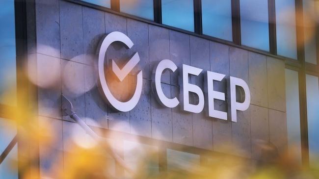Goods.ru, оцененный в 10 млрд рублей, станет частью экосистемы Сбера