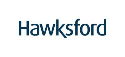 Новый прямой инвестор обеспечит реализацию стратегии развития Hawksford