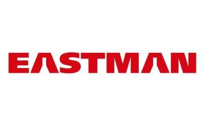 Estee Lauder и Eastman подписывают меморандум для продолжения выпуска экологичной упаковки